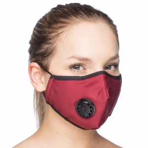 Military Grade N99 Carbon Activated Anti Dust Face Mouth Cover Mask Respirator