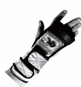 Lifter Bowling Wrist Support