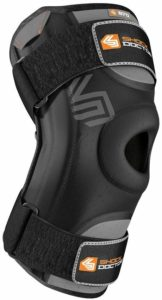 Shock Doctor 870 Knee Brace