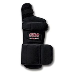 Storm Xtra-Hook Right Hand Wrist Support