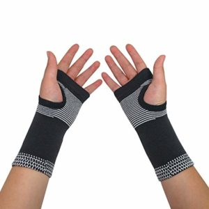 Scavor Carpal Tunnel compression sleeve