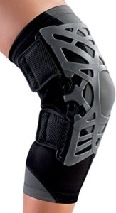 DonJoy - Best Knee Brace for Patellofemoral Pain Syndrome