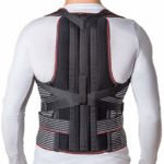 JNTAR - Overall Best Back Brace for Scoliosis