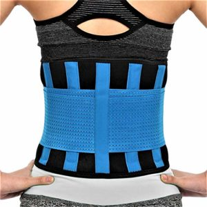 RiptGear Back Brace - Best Back Brace for Scoliosis Adult