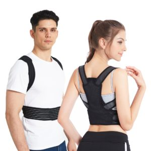 Slimerence Scoliosis Brace