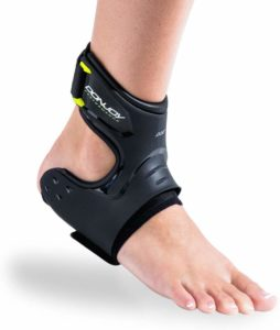 DonJoy Performance POD Ankle Brace