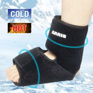 Ice Pack for Ankle Injuries Foot and Ankle Ice Pack