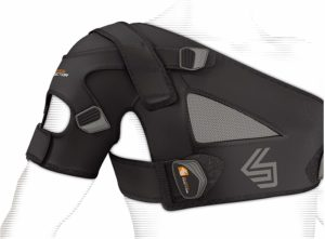 Shock Doctor Shoulder Support Brace